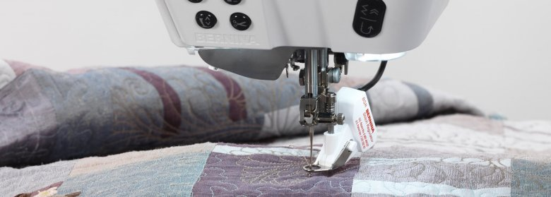 Bernina-Stitch-Regulator